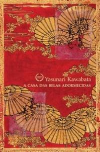 A_CASA_DAS_BELAS_ADORMECIDAS_1242259861B
