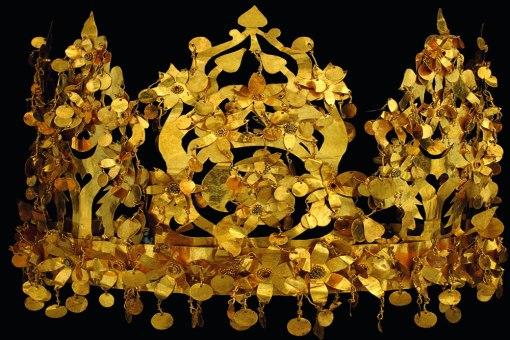 afghanistan-comp-nomadic-crown-tillyatepe