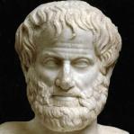 Aristóteles-1
