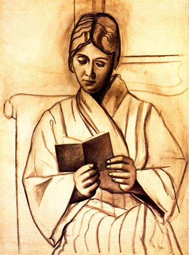 woman-reading-olga-1920.jpg!Blog