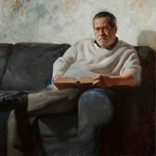 Albert Ramos Cortés