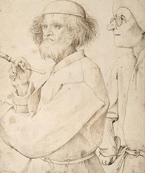 Pieter_Bruegel_the_Elder_-_The_Painter_and_the_Buyer,_1565_-_Google_Art_Project