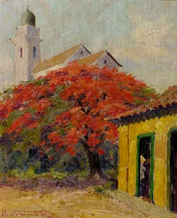 BustamenteSa,Flamboyant,osm,1944,25x20