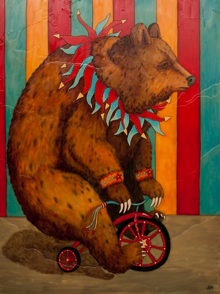 m_Tricycle-Bear_t