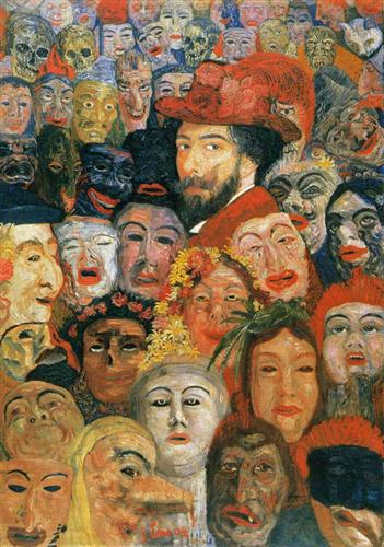 self-portrait-with-masks-1899.jpg!Blog