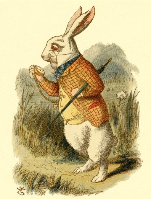 AP2806-alice-in-wonderland-white-rabbit