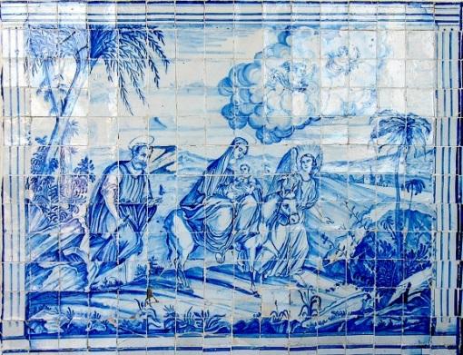 portugak-azulejos-igreja-do-bonfim-in-salvador-
