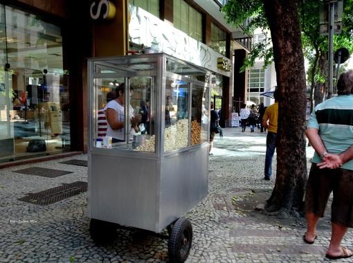 RIO BRANCO COM G VARGAS