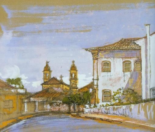 Rio Pardo Plinio 01
