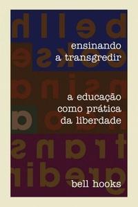 ENSINANDO_A_TRANSGREDIR_1403612977B