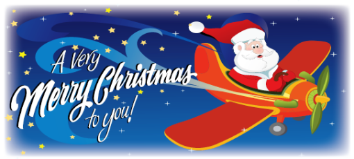 Santa_airplane_christmascard