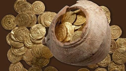 moedas cruzadas, israel, forte