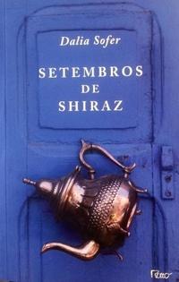 SETEMBROS_DE_SHIRAZ_1388426038B
