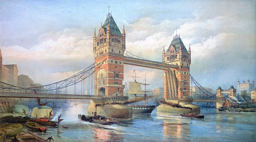 london-tower-bridge-1895-granger