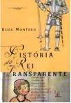 A_HISTORIA_DO_REI_TRANSPARENTE_1235029419B