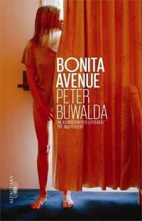 BONITA_AVENUE_1452789004547768SK1452789005B