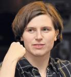 Judith Schalansky1