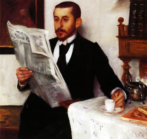 portrait-of-the-painter-benno-becker-1892