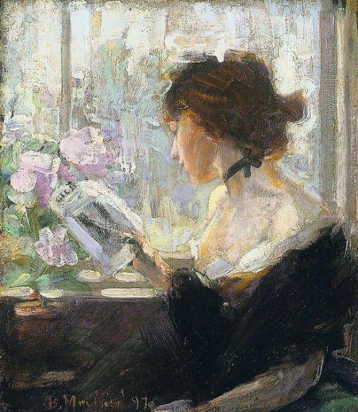 Bessie MacNicol (Escócia)