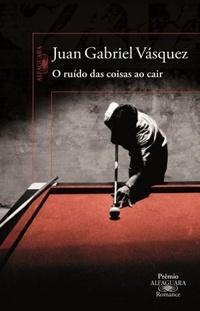 O_RUIDO_DAS_COISAS_AO_CAIR_1356020498B