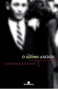 O_ULTIMO_AMIGO_1327443063B