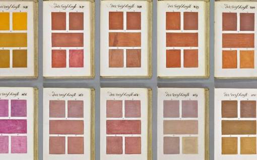 catalogo-cores