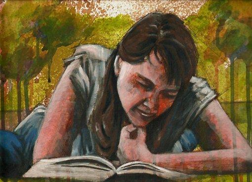 StephenElvidge.bookworm