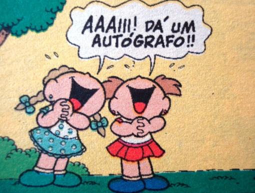 autografo 4