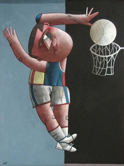inos-corradin, basquette I, ost, 80x60,sd