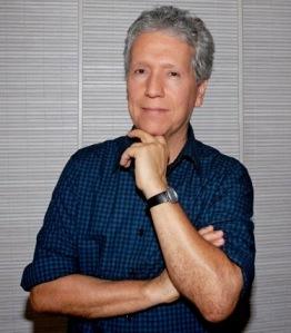 Sergio Fonta