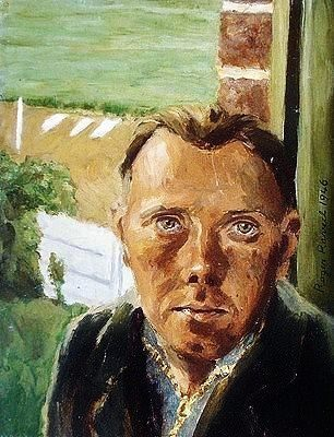 9501_o_roger_raveel_self_portrait