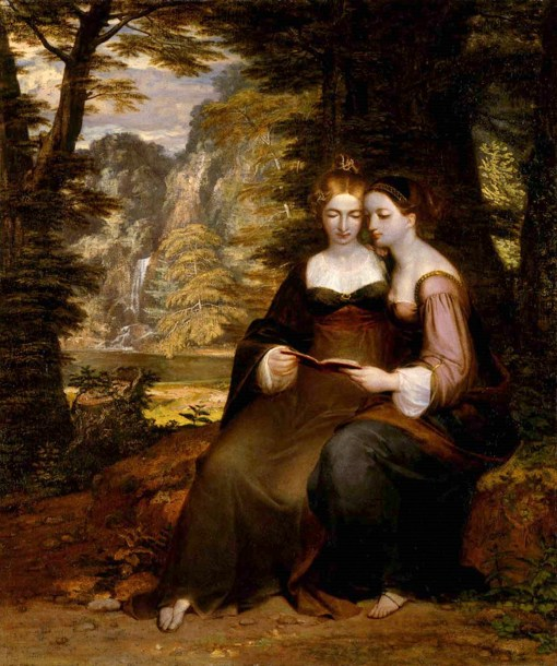 allston-washington-1779-1843-hermia-and-helena-ca-1818