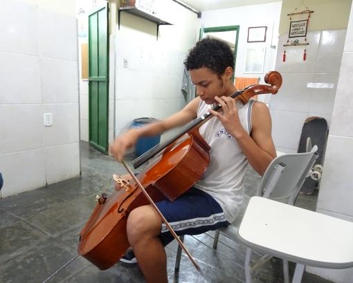 Cláudio Cardoso6