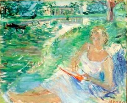 dimitrie-berea-romenia-1908-1975-the-orange-museum-vichy-france-oil-painting-contemporary-paintings