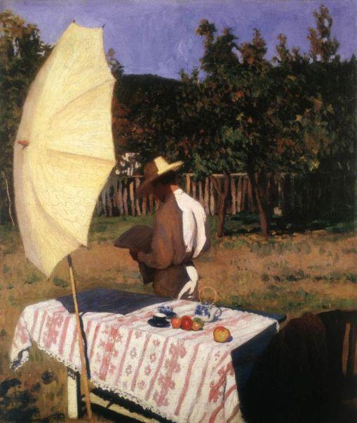 karoly-ferenczy-hungarian-b-1862-1917outubro-1903-ost-budapest-magyar-nemzeti-galeria