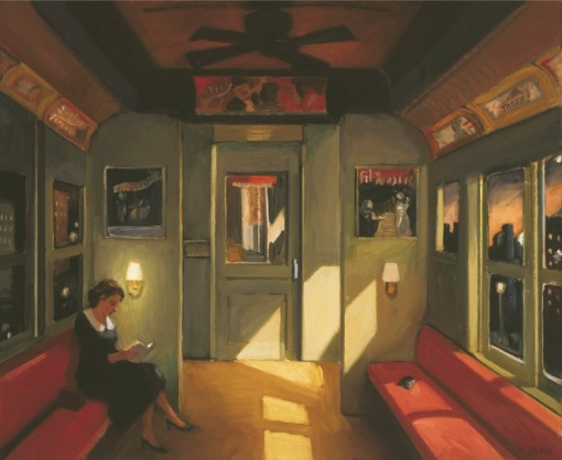 lost-pocketbook-night-train-sally-storch