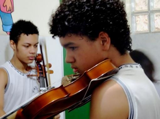 Luís Felipe Andrade3