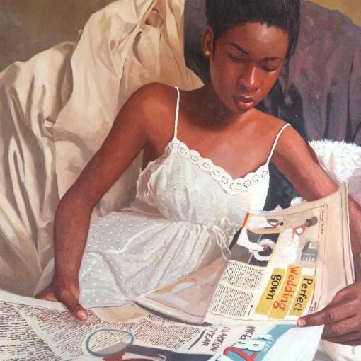 oresegun-olumide-nigeria-1981-ost