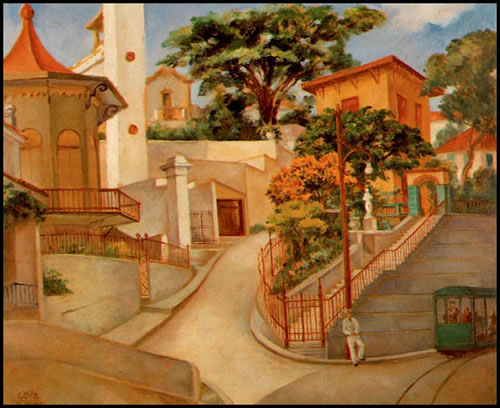 osir-paulo-rossi-bonde-de-st-teresa-tela-1946-palacio-bandeirantes