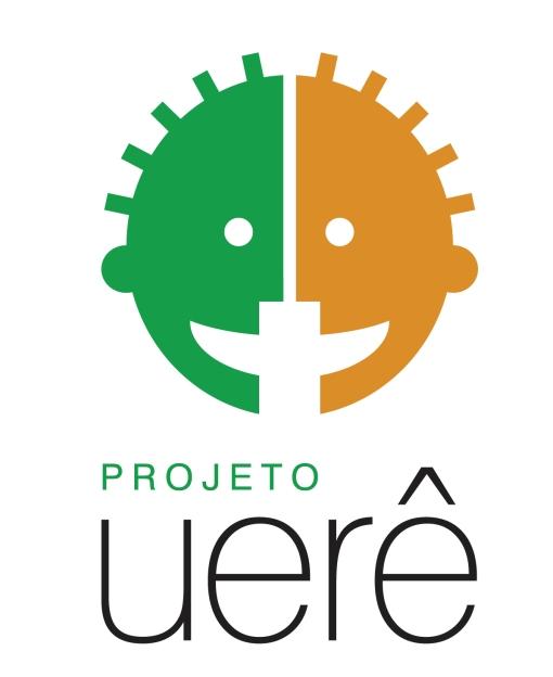 projeto uerê1