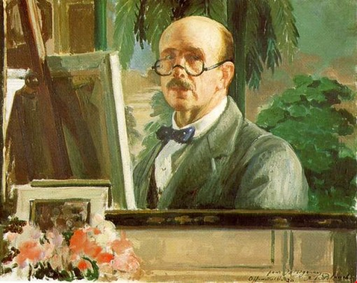 self-portrait-by-jacques-emile-blanche-1861-1942