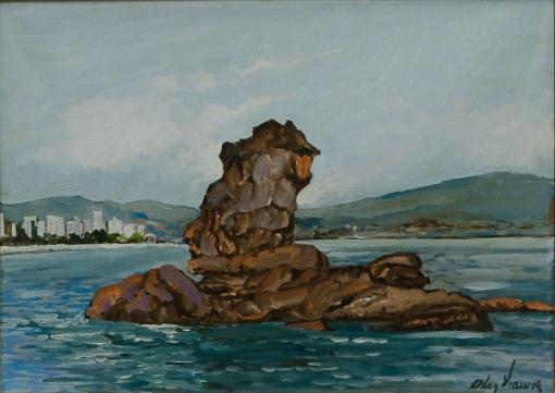 alcy-vianna-pedra-de-itapuca-niteroi-o-s-t-assinado-no-canto-inferior-direito-40x55-cm