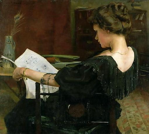alexander-mann-1853-1908-escocia