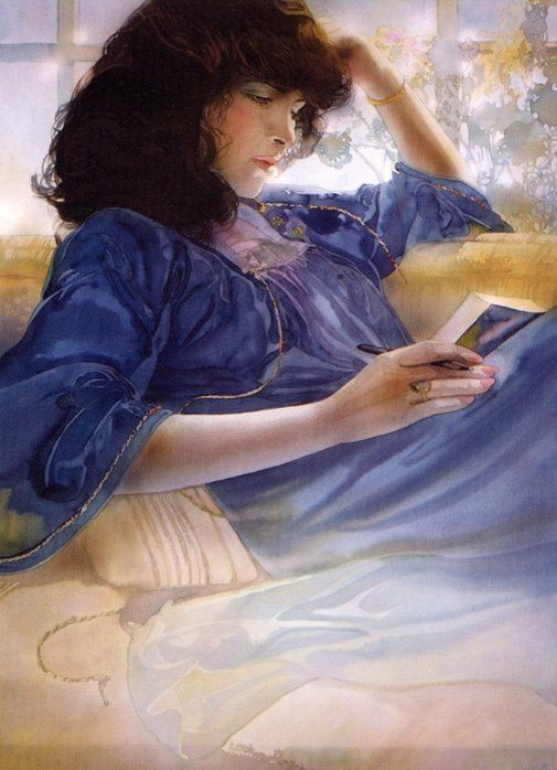 arie-azeneisrael-mulher-lendo