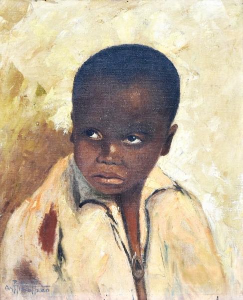 artur-timotheo-da-costa-1882-1923-o-menino-oleo-s-tela-47-x-37-assinado-datado-1917-e-localizado-rio