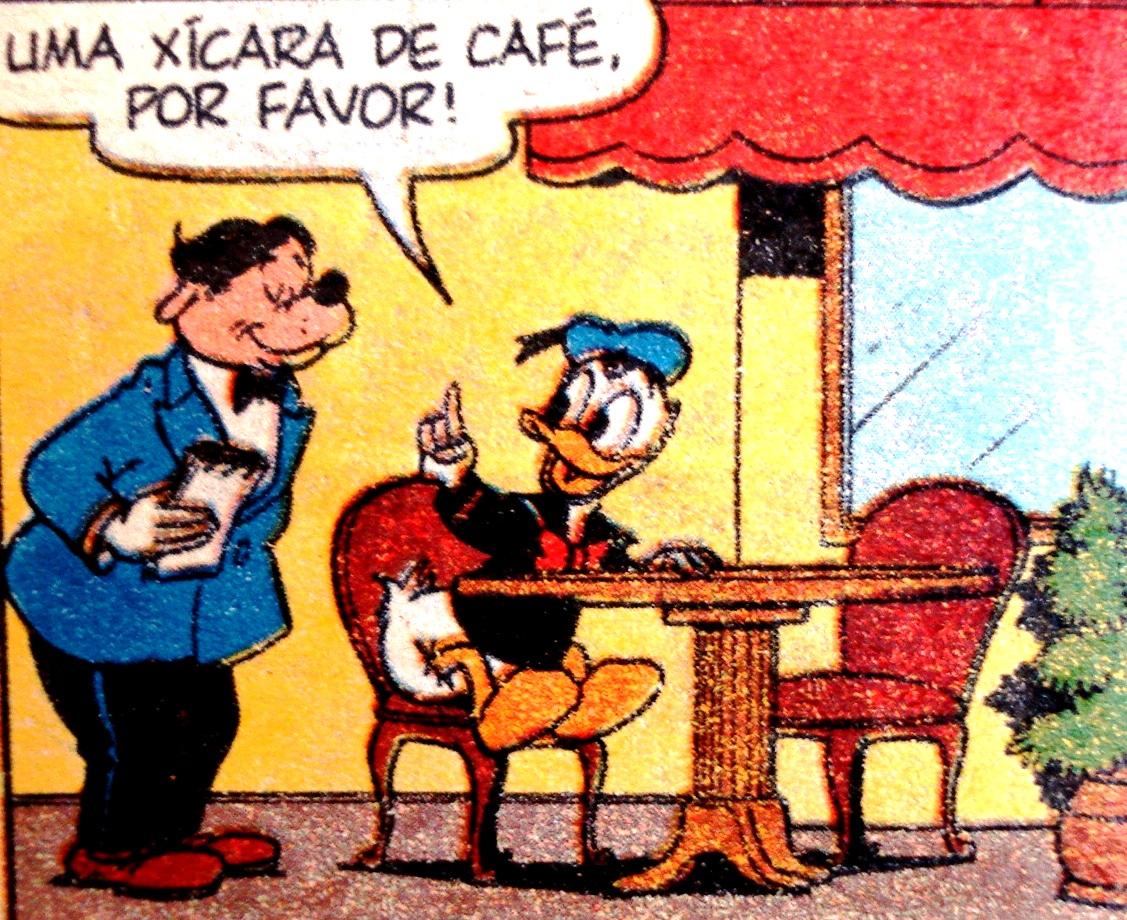 cafe-uma-xicara-de