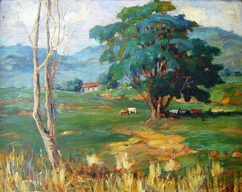 clodomiro-amazonas-1883-1953paisagemoleo-sobre-madeira24-x-30-cm