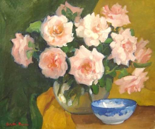 colette-pujol-rosas-ost-50-x-60