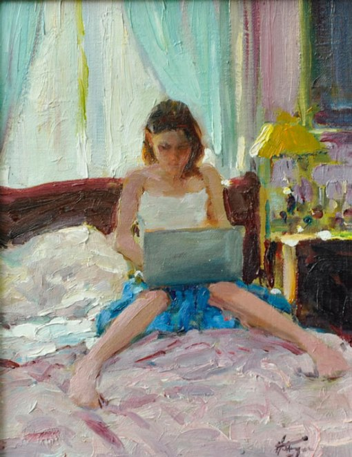 david-hettinger-in_her_room-ost