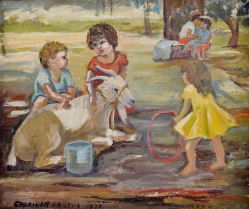 gabriela-dantes-homenagem-ao-ano-internacional-da-crianca-ost-43-x-53cm-1979-localizado-salvador-ba